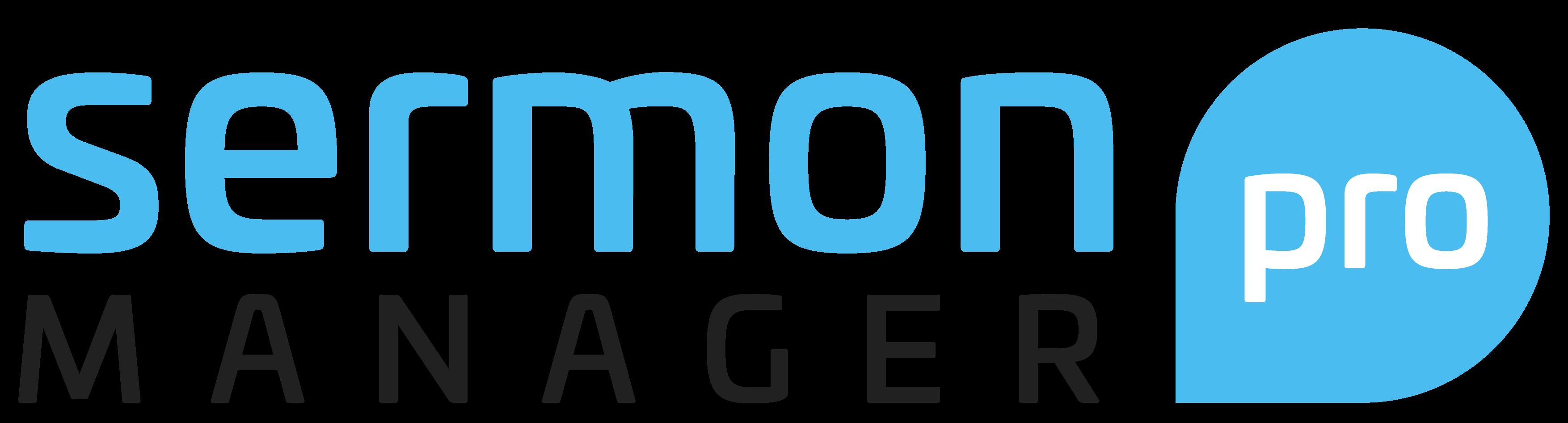 Sermon Manager Pro | #1 Sermon Plugin for WordPress Made Better