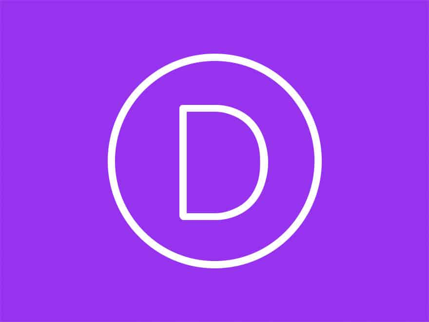 divi-screen